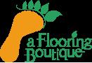 A Flooring Boutique