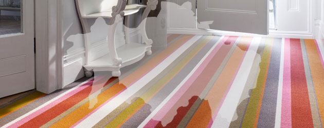 Carpet Suppliers in East Dulwich